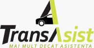 TransAsist