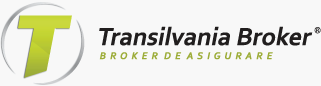 Transilvania Broker - Sponsor oficial